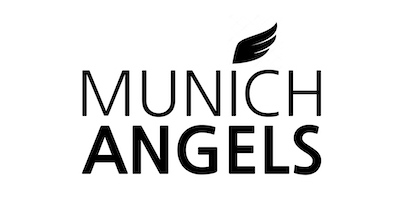 MunichAngels Logo 2019_bearb