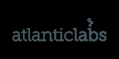 atlanticlabs-wordmark-mono-1