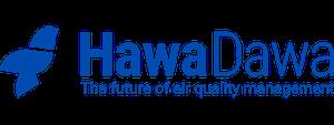 hawadawa_logo_web